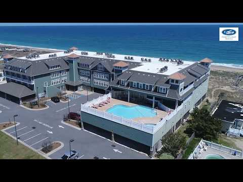 First Flight Retreat | Kill Devil Hills Outer Banks | First Flight Rentals Mp3