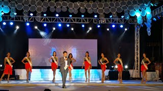 Miss Bayawan 2019 - Swimsuit Competition 👙