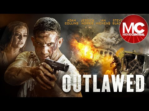 outlawed-|-full-action-movie
