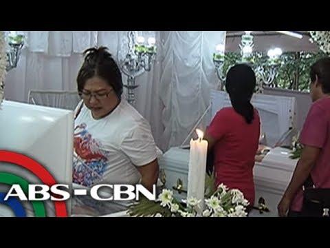 TV Patrol: PNP, binalewala na nagnegatibo sa droga ang Bulacan massacre suspect