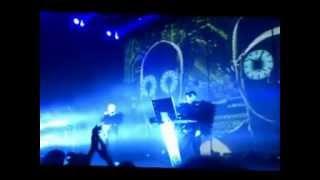 Pet Shop Boys - Luna Park - 16-05-13