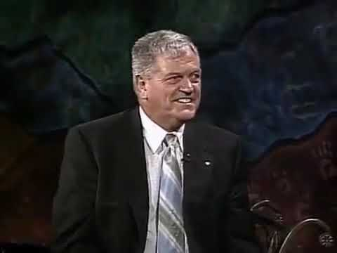 Creationism.  Human Genetics Confirms the Bible.  Dr. Robert Carter