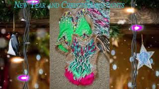 New Year and Cristmas discounts/190-240€ on my website or facebook group/