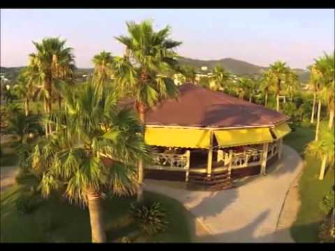 Summer Trip  Albania, Kepi i Rodonit 2015
