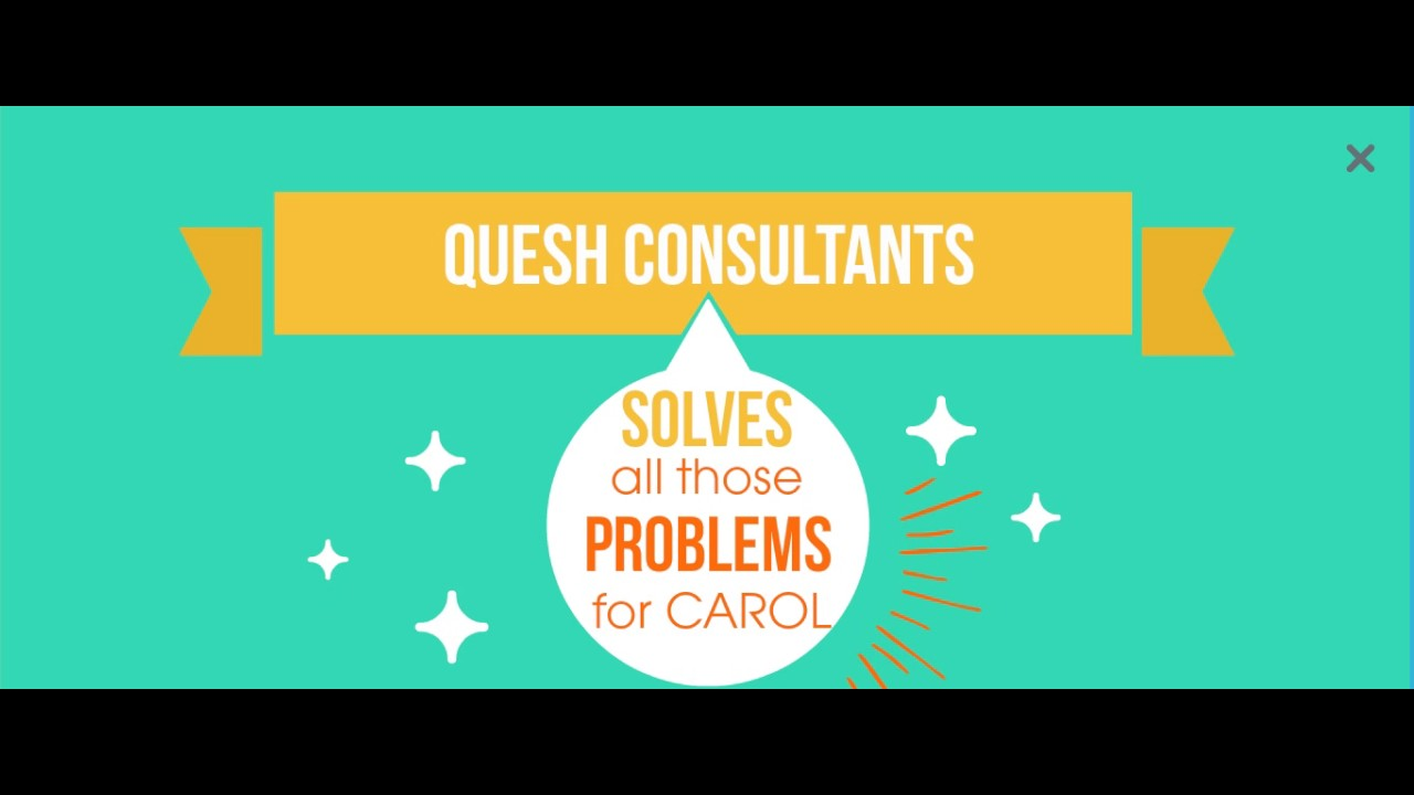 ISO Consultancy Services - QuESH Video