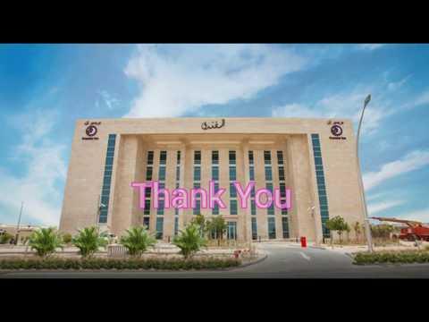 Premier Inn Doha DEC  -  Team Video