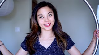 How to feel better // Anna Akana