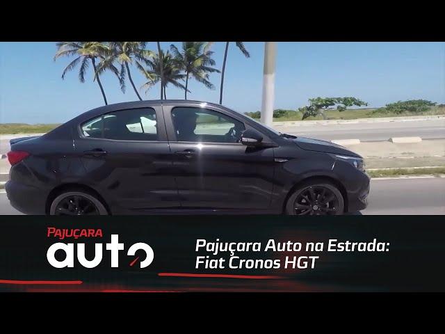 Pajuçara Auto na Estrada: Viagem de Florianópolis/SC a Penha/SC