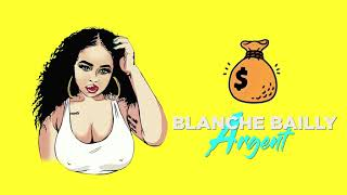 Download lagu Blanche Bailly - ARGENT [Official Lyric Video ]