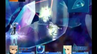 "Shining Wind (11) - ""Clalaclan Gameplay"""