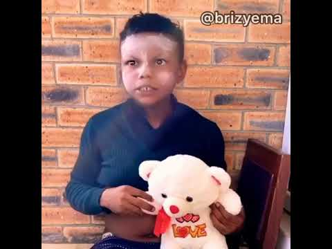 Download Brizy baby xploit comedy - The family destroyer