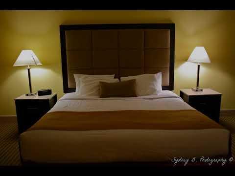 Pacific Inn Resort & Conference Center - White Rock (British Columbia) - Canada