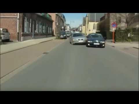 》Drift Fail 2018 HD BMW Austria Germany Russia