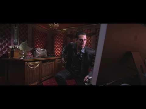 Обратная сторона Луны. 2 сезон Трейлер. Премьера! Скоро! (сериал) from YouTube · Duration:  4 minutes 19 seconds