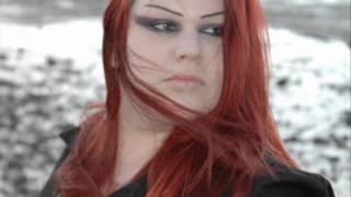 This Is My Curse - Sarah Jezebel Deva with lyrics