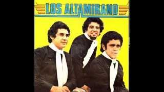 Nocturno a Rosario  - Los Altamirano -