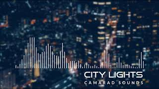 Chillhop beat | City Lights | Instrumental