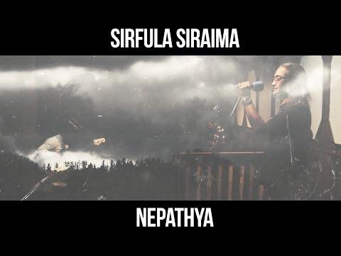 Sirfula Siraima - Nepathya - Official...