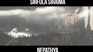 Nepathya - Sirfula Siraima