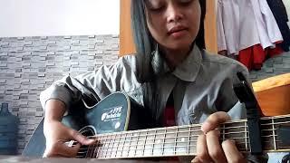 Video Souqy - Cinta Stadium Akhir (cover nana) download MP3, 3GP, MP4, WEBM, AVI, FLV September 2018