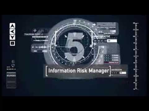 Top 5 Cyber Security jobs