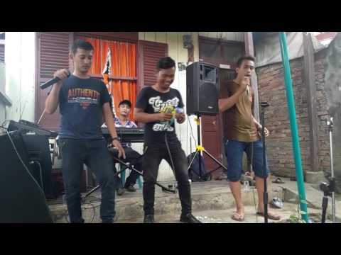 ONZERIS Trio - Laddy