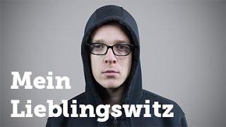 2016 in einem witz. / das leben witz.alle termine: http://www.nicosemsrott.de/kalender/unglückskekse: http://www.unglueckskekse.defacebook: http://w...