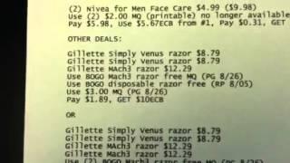 Cvs Ste Buy Nivea Men Roll - Gonzagasports