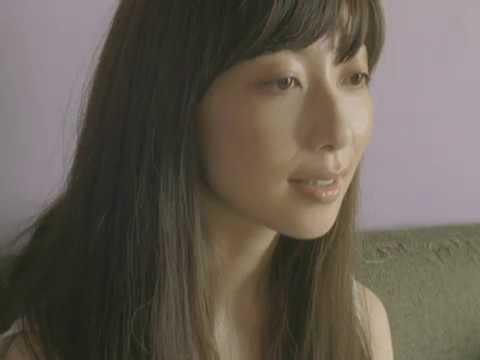 「タオ」Music Video / 持田香織と原田郁子とおおはた雄一