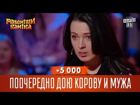 Рассмеши Обезьянку - Клёвые Игры Для Девочек и Девушек