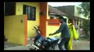 Jiv rangala marathi love story