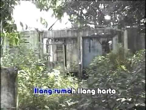 Amir Palembang, Tragedi Ambon