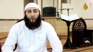 Наставления от Мединских братьев на тему 'Достоинства требования знаний'