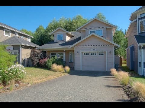 Victoria BC Real Estate | Property For Sale In Victoria | Thetis Lake