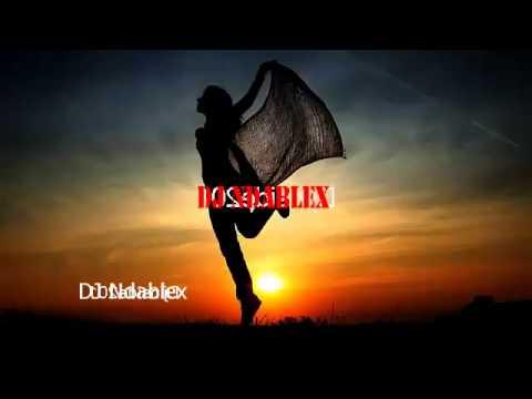 DJ 2015 DJ Cita Citata Aku Mah Apa Atuh Nonstop DJ Remix