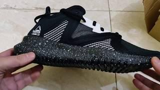 Reebok Flexagon 2.0 Running Shoes.