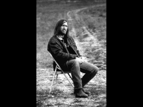 Scott Reeder - The Silver Tree