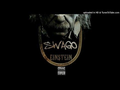 Swago - Einstein (NEW 2016)