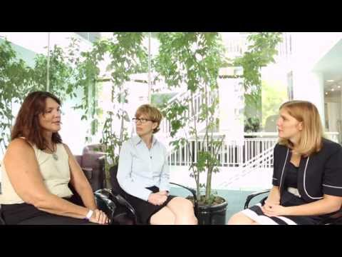 Metastatic Breast Cancer | Perspectives From A Nurse And A Patient