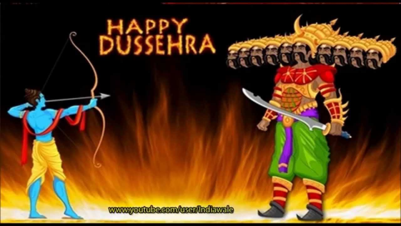 Happy dussehravijaya dashmi 2016 sms message greetings wishes happy dussehravijaya dashmi 2016 sms message greetings wishes quotes whatsapp video kristyandbryce Choice Image