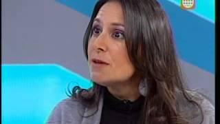 Dr. TV Perú (16-07-2013) - B1 - Tema del día: Dietas Letales