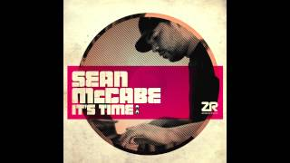 Download Sean McCabe - It's Time - Album Sampler MP3 song and Music Video