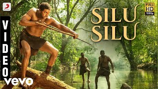 Vanamagan - Silu Silu Video| Jayam Ravi | Harris Jayaraj