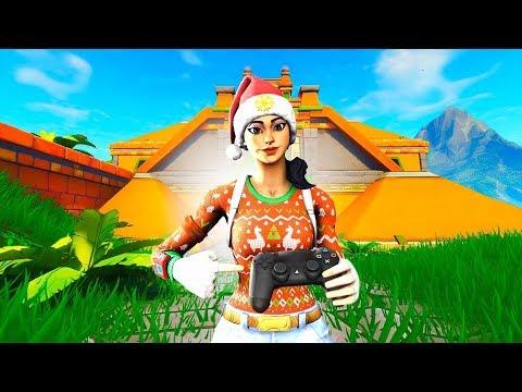 Baixar J M C Videos gamer - Download J M C Videos gamer | DL Músicas