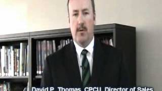 Associate in Claims (AIC) Designation--Personal Auto Track