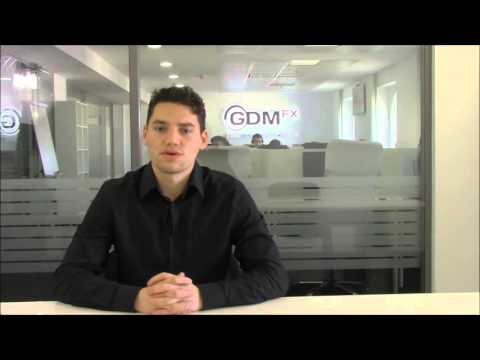 GDMFX Forex Daily Analysis (13 11 2015)