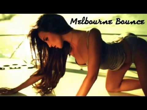 Amir - Dance On Cocaine (Original Mix)