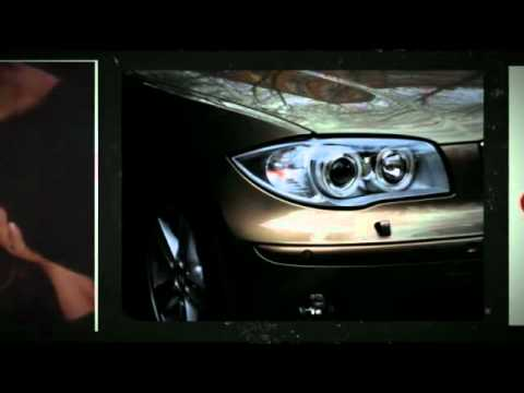 """Auto Repair Albuquerque NM"" Service One (Video)"