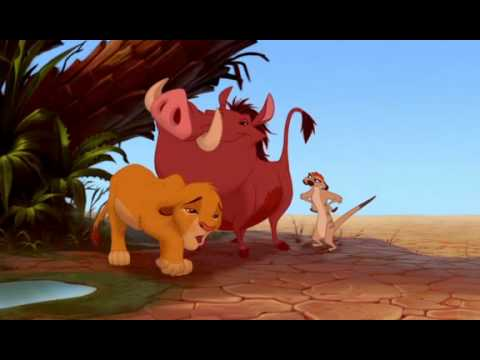 el leon duerme esta noche mp3: