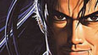 Classic Game Room - SAMURAI SHODOWN 2 for Neo-Geo CD review